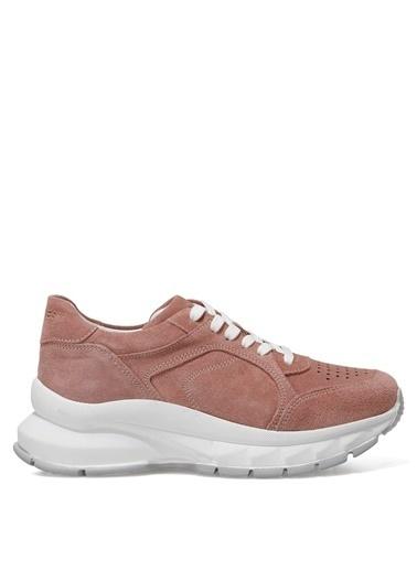 Nine West Sneakers Pembe